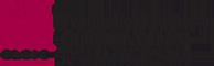 ELCIC logo