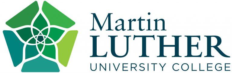 LutherWaterloo-logo-rgb (1)