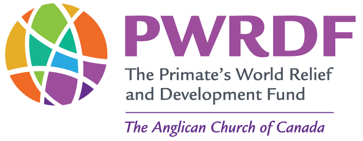 pwrdf-rgb-anglican-church-01